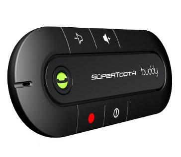 Bluetooth Freisprecheinrichtung Testbericht Kinivo