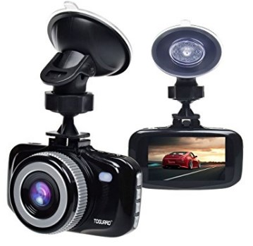 dashcam test vergleich itracker toguard mehr. Black Bedroom Furniture Sets. Home Design Ideas