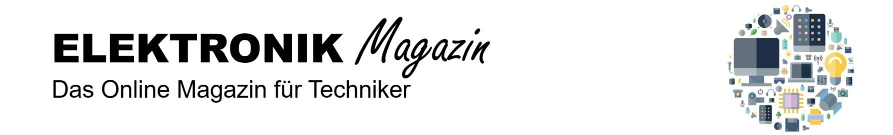 elektronik-magazin.com