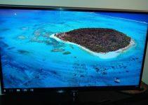 LED oder LCD Fernseher