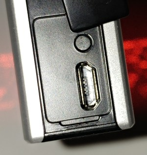 Laser Tastatur Vergleich