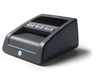 Geldscheinprüfgerät kaufen Safescan