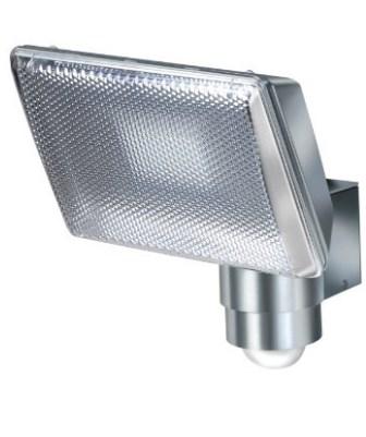 LED Strahler mit Bewegungsmelder Vergleich Brennenstuhl