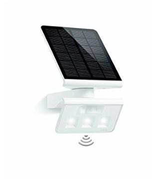 LED Strahler mit Bewegungsmelder kaufen 2 Steinel