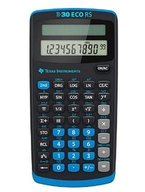 Taschenrechner kaufen Texas Instruments
