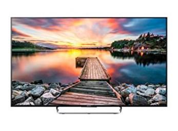 65 Zoll Fernseher Kaufempfehlung Sony