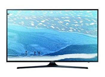 65 Zoll Fernseher Testsieger Samsung