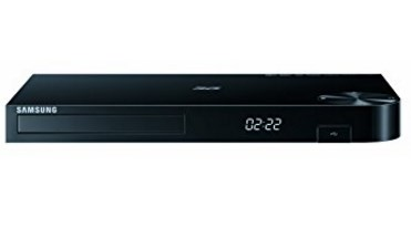 dvd player tests vergleich sopny samsung lg weitere. Black Bedroom Furniture Sets. Home Design Ideas