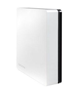 Externe Festplatte kaufen 2 Toshiba