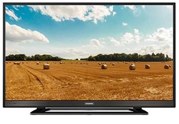 LED Fernseher Vergleich Grundig