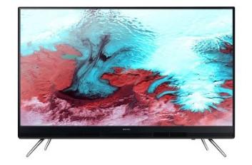 LED Fernseher Testbericht Samsung