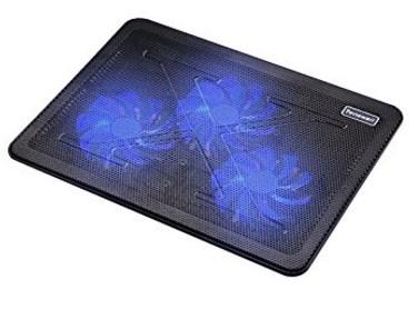 Laptop Kühler Testsieger Tenswall