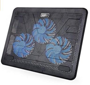 Laptop Kühler kaufen AUKEY