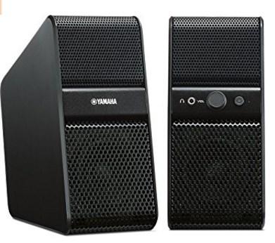 PC Lautsprecher Kaufempfehlung Yamaha