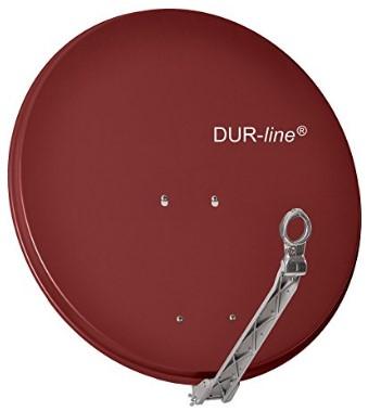Satellitenschüssel DUR-line kaufen