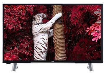 Smart TV Kaufempfehlung JVC
