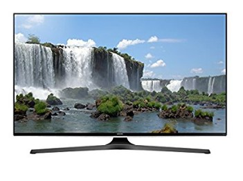 Smart TV Vergleich Samsung