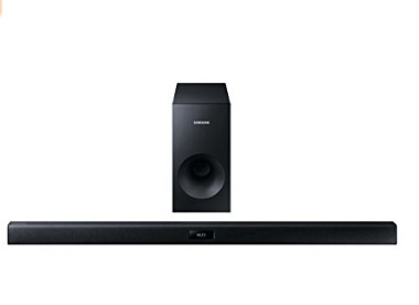 Soundbar Vergleich Samsung