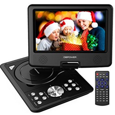tragbarer dvd player test vergleich 2019 philips db dbpower weitere. Black Bedroom Furniture Sets. Home Design Ideas