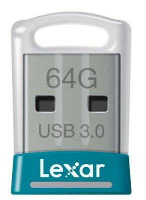 USB Stick Kaufempfehlung Lexar