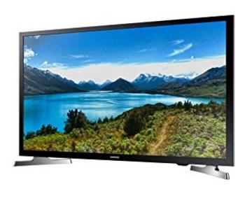 32 Zoll Fernseher Vergleich Samsung