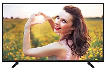 32 Zoll Fernseher kaufen Thomson