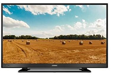 40 Zoll Fernseher Testsieger Grundig