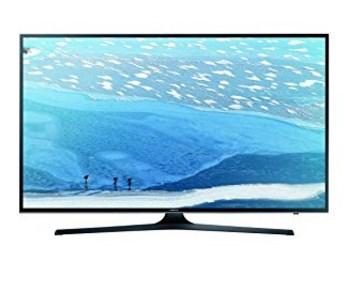 4K Fernseher Testsieger Samsung