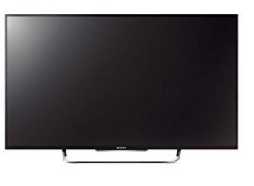 50 Zoll Fernseher Testbericht Sony