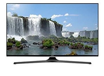 50 Zoll Fernseher Testsieger Samsung