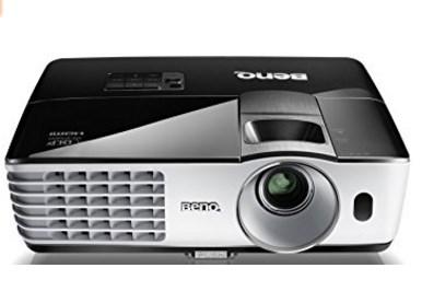Full HD Beamer Kaufempfehlung BenQ