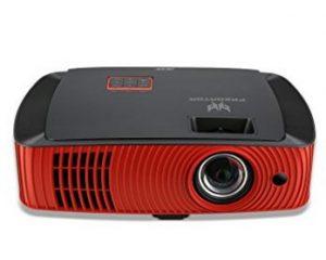 Full HD Beamer Test & Vergleich 2019