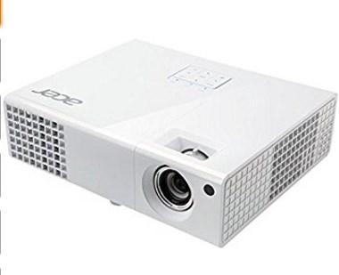 Full HD Beamer kaufen Acer