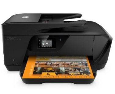 A3 Drucker Kaufempfehlung HP