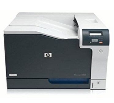 A3 Drucker Testbericht Hewlett-Packard