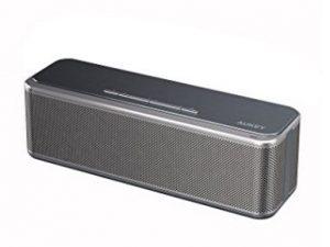 Bluetooth Lautsprecher Test & Vergleich 2018
