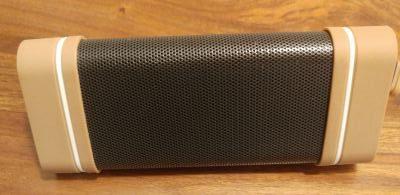 Bluetooth Lautsprecher Test Vergleich