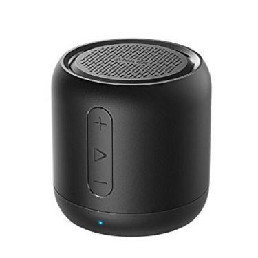 Bluetooth Lautsprecher kaufen Anker