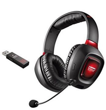 Gaming Headset kaufen 2 Creative
