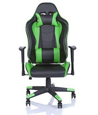 Gaming Stuhl kaufen TRESKO