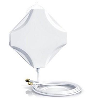 LTE Antenne Kaufempfehlung CSL-Computer