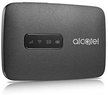 LTE Router kaufen Alcatel