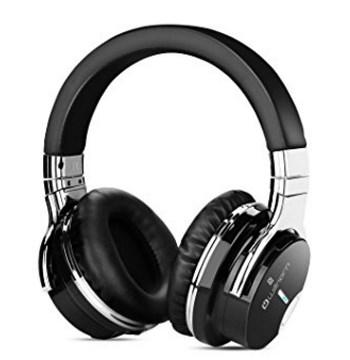 Noise Cancelling Kopfhörer Vergleich Willnorn