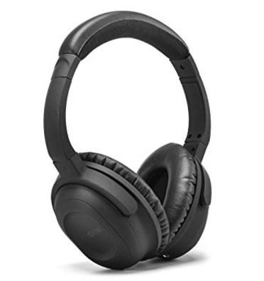 Noise Cancelling Kopfhörer kaufen EFOSHM