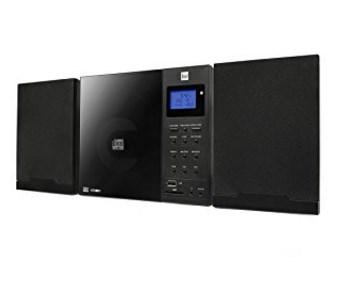 Digitalradio Radio Kaufempfehlung Dual
