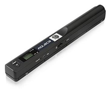 Dokumentenscanner kaufen VEAMA