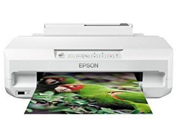 Fotodrucker Kaufempfehlung Epson