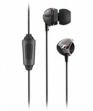 In-Ear Kopfhörer Kaufempfehlung Sennheiser