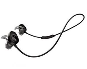 In-Ear Kopfhörer Test & Vergleich 2018
