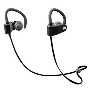 In-Ear Kopfhörer Testbericht MIIEGO